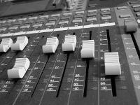 Matériel sonorisation